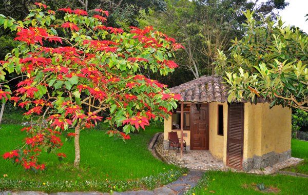 Marles Travel Peru