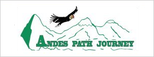 Andes Path Journey